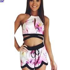 designer tankini cheap designer tankini tops find designer tankini tops deals on