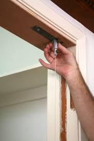 Installing Interior Door Hinges Pivot Door Hinges Throughout Shop National Hardware 1