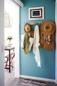 9 calming paint colors calming paint colors house and interiors