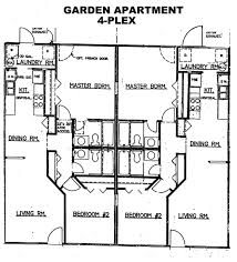 equity title floor plans u003eyoungtown