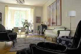 site de decoration interieur deco interieur amazing les grandes tendances pour votre dcoration