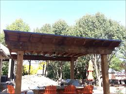 How To Build An Kitchen Island Kitchen Cost To Build Outdoor Kitchen How To Make An Outdoor
