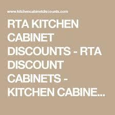 best 25 discount cabinets ideas on pinterest farmhouse kitchen