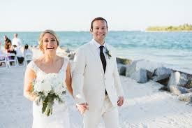 key west weddings mike freas photography key west wedding photographer