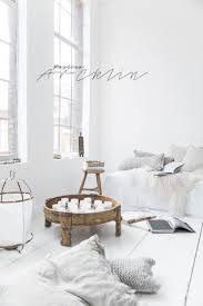 Wohnzimmerm El Minimalistisch 384 Besten Ideas Home Bilder Auf Pinterest Schlafzimmer