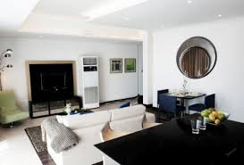 one bedroom apartment for sale in dubai one bedroom apartment for sale in dubai internetunblock us