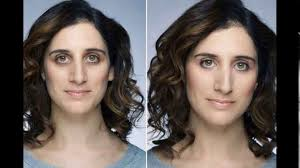how to cover up dark circles under eyes without makeup beauty