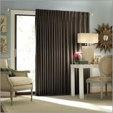 Curtains For Doorways Curtains For Doorways Teawing Co