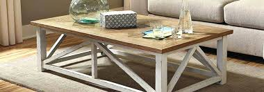 Rustic End Tables And Coffee Tables Unique End Tables And Coffee Tables Living White Coffee And End