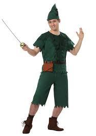 Funny Male Halloween Costumes Emejing Halloween Costume Ideas Male Gallery Halloween Costume