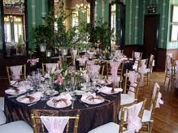 ballrooms in houston 46 best wedding in houston images on wedding