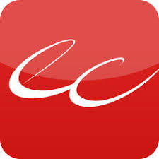 chambre des experts comptables ordre des experts comptables poitou charentes vendee dans l app store