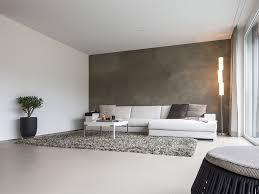 Wohnideen Wohnzimmer Dunkle M El Ideen Schönes Wohnzimmer Streichen Welche Farbe Uncategorized