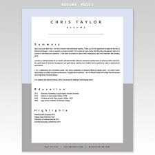 corporate resume templates write great cover letters with our cover letter templates cover letter resume template corporate blue grey
