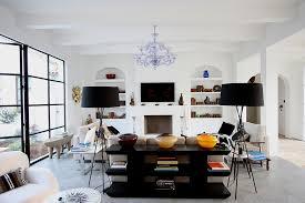 house designers bentheim house garden 100 leading interior designers
