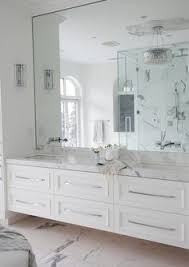 Master Bathroom Mirrors by Neutral Color Bathroom Design Ideas Bathroom Designs Bath And