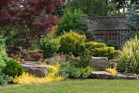 landscape design con kel landscaping