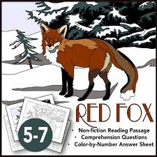 5th grade fiction reading passages 146 best utahroots on teachers pay teachers images on