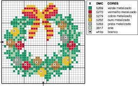 pinwheel ponders free christmas charts