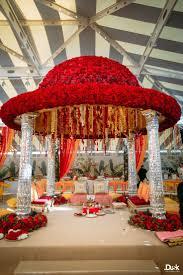Mandap Decorations Best 25 Wedding Mandap Ideas On Pinterest Mandap Design Indian