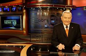 tv studio desk dave ward says he was ushered out at ktrk houston chronicle