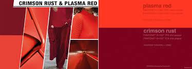 pantone trends 2017 trendstop pantone color of the year 2018 prediction