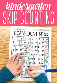 best 25 skip counting ideas on pinterest skip counting
