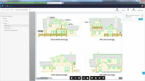 download autocad 2018 free trial autodesk
