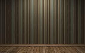 images download hintergrund wand backstein sc