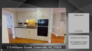 Interior Design Greenville Nc 110 Williams Street Greenville Nc 27858 Youtube