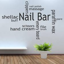 online get cheap american nail salon aliexpress com alibaba group