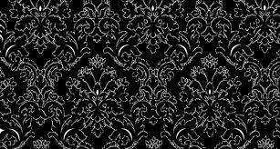 black and white design ideas home decor 56378