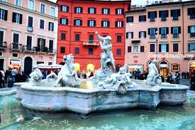 things to do in rome your guide to the eternal city rome actually