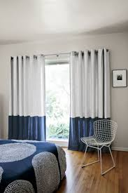 40 best yellow window treatments images on pinterest window