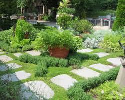 Botanical Garden Cincinnati Hauck Botanic Garden Civic Garden Center