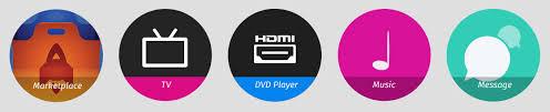 home screen icon design tv icon design mozilla mdn