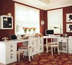 29 best home office inspiration images on pinterest diy
