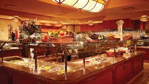 buffet golden nugget las vegas