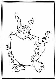 free printable space coloring pages for alien space color by number in de ruimte pinterest aliens