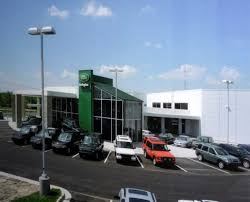 jaguar dealership luxury land rover dealerships in vehicle remodel ideas with land