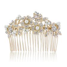 hair comb comb 22 gold hair comb image ideas gold hair comb for