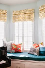 How To Hang Roman Blinds Instructions Everything You Want To Know About Roman Shades U0026 A Roman Shade
