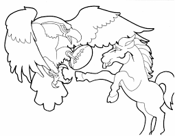 100 coloring pages nfl animals coloring pages cool coloring