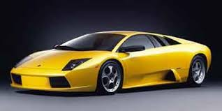 price for lamborghini murcielago 2003 lamborghini murcielago 2 door coupe specs and performance