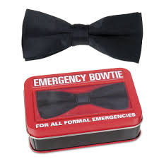 boy high school graduation gifts accoutrements emergency bowtie 10 best high school graduation