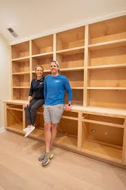 what of wood is best for shelves how to build diy bookshelves for built ins the diy playbook
