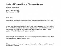 Excuse Letter In funeral excuse letter for school an note 0 1 applicable snapshot