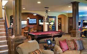 Game Room Floor Plans Ideas Billiards Room Ideas House Plans And More