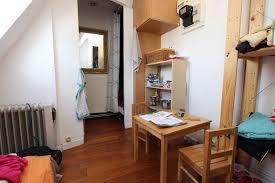 chambre de bonne a vendre delightful chambre de bonne a vendre 4 rue fourcroy chambre de