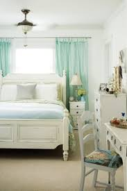 How To Hang Curtains On A Round Top Window Best 25 Bed Against Window Ideas On Pinterest Window Behind Bed